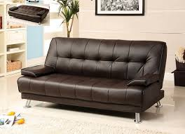 Sofa Beds Target by Best Futon Sofa Bed Target Advice For Your Home Decoration