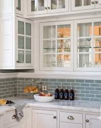 Backsplash Ideas With White Cabinets by How To Tile A Kitchen Backsplash Diy Tutorial Sponsored By