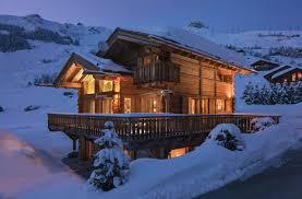 100 Log Cabins Switzerland VERBIER010 In 2019 Ski Chalet Design Ski Chalet Cabin Homes