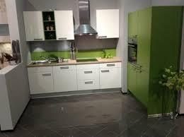 neue küche einbauküche q25 2 farbig 2 zeilig küchenzeile planbar