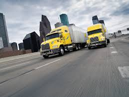 For Easy Truck Finance We Provide The Best Professionals That Help ... Semi Trucks We Buy Used Trailers In Any Cdition Contact Junk Cars Indianapolis Be Careful Tyrrell Chevrolet Company Is A Cheyenne Ft Collins Greeley Casper We Buy Junk Cars And Trucks Suv Call Us For A Tow Five Star Auto Box And Paint Colors Flipping Smart Stunning Buy For Cash Contemporary Classic Ideas Toyota Please Call Greg At 3104334625 Truck For Reasonable Price Get Latest Vehicle Updates Here Pin By Finchers Texas Best Auto Truck Sales Tomball On Sell Trucks Mail 3 To Sell Or Hold Hagerty Articles