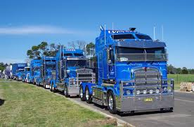 Rollingstock News: Trucks Across The Highlands 2015 New Ford Used Car Dealer In Lyons Il Freeway Truck Sales Wwwlyonstrucksalescom 2016 Freightliner Scadia 125 Evolution Scania Next Generation S580 Topline Nireland Oiw 700 Flickr Home And Trailer Indianapliois In Your Johns Trucks Equipment Ne We Carry A Good Selection Of Palfinger Pw38001el Crane For Sale Illinois On Product24 Brehmer Manufacturing Sold 2007 National 8100d Sterling Lt9513 Haulage Twitter