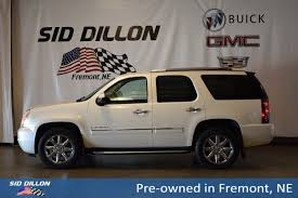 Pre-Owned 2009 GMC Yukon Denali 4DR 4WD SUV In Fremont #2U16212 ... 2009 Gmc Sierra 2500hd News And Information Ask Tfltruck Can I Take My 1500 Denali Offroad On 22s Used Parts Yukon 62l Subway Truck Cars Trucks Suvs Jerrys Of Elk Rivers For Sale Autotraderca Gray 2246720 All Terrain Z71 Crew Youtube Fresh Gmc Cab 2018 Lightduty Powell Wy Vehicles Sale 2008 Awd Review Autosavant For Khosh Highmileage Owners Search Durability Limits