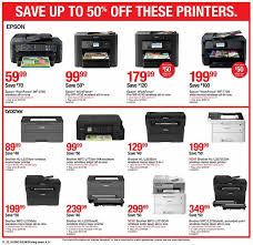 Staples Black Friday 2018 Ads And Deals Browse The Staples ... 25 Off Staples Coupon Codes Black Friday Deals Coupon Take 20 Off Online Orders Of 75 Clark Stateline Jeep Coupons Ubereats 50 Promo Code Chennai Hit E Cigs Racing The Planet Discount Coupons Code Promo Up To Dec19 Wayfair 10 First Time Order Expires 113019 Staples Coupon 15 Liphone Order Expires 497 1 Mimeqiv3559562497chtm Definitive Materials Hp Instant Ink Ncours Natrel