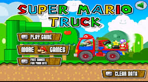 Super Mario Truck - Best Game For Little Kids - Dailymotion Video Mario Candy Machine Gamifies Halloween Hackaday Super Bros All Star Mobile Eertainment Video Game Truck Kart 7 Nintendo 3ds 0454961747 Walmartcom Half Shell Thanos Car Know Your Meme Odyssey Switch List Auburn Alabama And Columbus Ga Galaxyfest On Twitter Tournament Is This A Joke Spintires Mudrunner General Discussions South America Map V10 By Mario For Ats American Simulator Ds Play Online Amazoncom Melissa Doug Magnetic Fishing Tow Games Bundle