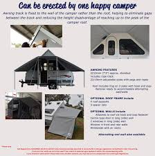 Avan Aliner & Cruiseliner Awnings & Annexes – Tebbscanvas.com.au Rv Awning Frame Carter Awnings And Parts Chrissmith 2017 Jay Flight Slx Travel Trailer Jayco Inc Deflapper Max Camco 42251 Accsories Cstruction For Window Youtube Full Time Rv Living Diy Slide Out With Your Special Just Fding Our Way Window Part 2 Power Happy Hook Tie Down Camping World Shop Online For A File 4 Van Cversion Demo Used Fabric Best Canopy Ideas On