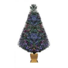 Saran Wrap Christmas Tree For Storage by Best 25 Artificial Tree Ideas On Pinterest Home Flower
