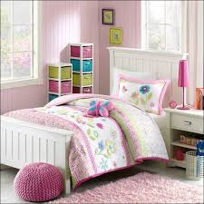 Victoria Secret Pink Bedding Queen by Bedroom Awesome Pink Comforter Twin Dusty Rose Colored Bedding
