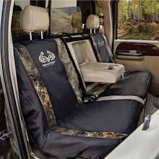 51+ Best Bench Seat Covers For Suv - Bone Collector Camouflage Truck ... Saddle Blanket Seat Covers Ford Ranger Best Truck Resource Car Accsories And Chicco Infant 5 Dog Cover Ramp For Suv Hammock Velcromag In Camouflage Chevy Trucks 2006 F150 Ford F 150 Leather Interiors Pet Camo For 2000 Silverado Lovely 39 Ideas Rated In Custom Fit Helpful Customer Reviews Amazoncom Kick Mats With Organizer Premium Backseat Protector New Who Makes The Who The