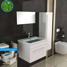 badezimmer unterschrank ideen fürs bad bad unterschrank