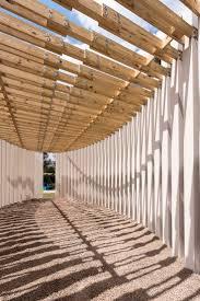 best 25 pavilion furniture ideas on pinterest public space