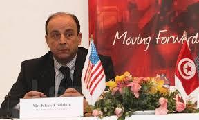 chambre de commerce am駻icaine en générale elective de la chambre de commerce américaine en tunisie