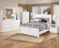 Ashley Bostwick Shoals Dresser by Awesome Ashley Furniture White Bedroom Set Gallery House Design
