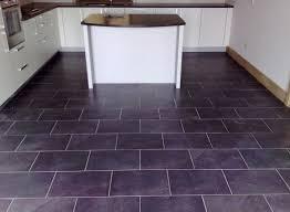 ceramic slate floor tiles zyouhoukan net