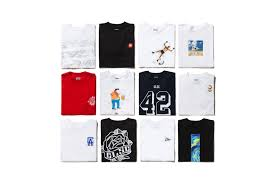 Hypebeast Promo Code 2015 Great Clarks Coupon Codes Home Facebook Chic Coupon Get 20 Off W Dolls Kill Promo Coupons Fyvor Taylormade Golf Discount Coupons Cichi Cichys Water Sewer 290116 Urban Outfitters Pins And Needles Chiffon Slitback Dress Closet Boho Beach Maxi Drses Saddha Sexy Modest Boutique 74 Photos Clothing Brand Httpwwwtendceoctinefr11app_lahaye_paroles_jean_d