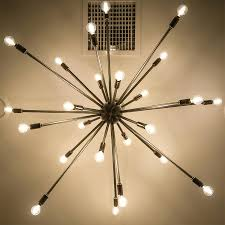 chandeliers design awesome entrancing awesome chandelier led