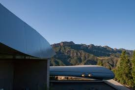100 Architects Wings 747 Wing House David Hertz FAIA The Studio Of