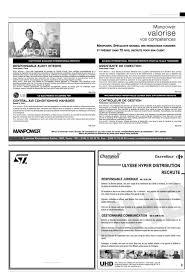 pointage bureau d emploi kef 2006 01 22 pa documents