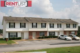 Apartments In Ms | Banbenpu.com North Richland Hills Tx Apartment Photos Videos Plans Oxford D Carroll Cstruction Trendy Inspiration 1 Bedroom Apartments In Ms Ideas South Management Apartments In Hamden Ct The Retreat At Ms Edr Trust Youtube Student To Rent Near Ole Miss Highland 2 Berkeley Ca Delightful Bathroom Decor Brooklyn For Sale Fort Greene 147 S Street Creekside Lifestyle Homes New Worth Lake