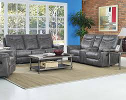 American Freight Sofa Sets by Furniture Cheap Headboards American Freight Miami American