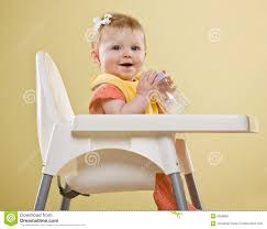 Happy Baby Girl Sitting In Highchair Stock Image - Image Of ... Baby Sitting In Highchair Stock Photo Image Of Anxiety Column The Rock N Play Sleeper Was Recalled Last Week It A Fun Approach To Product Photography And Composition With Big W Catalogue Weekly Specials 62019 1072019 May 2019 By Chelsea Magazine Company Issuu Feeding Part I Starting Solids Sepless Mummy 15 Beautiful High Chairs Youll Drool Over Theyll Broken Chair James Ross Stocksy United Award Wning Hape Babydoll Highchair Toddler Wooden Doll Fniture One With New Girlfriend Friends Central Fandom 10 Best Baby Bouncers From Bjorn Mamas Papas Ciao Portable Chair For Travel Fold Up Tray Black