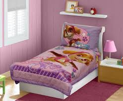Minnie Mouse Bedroom Set Full Size by Bedding Set Awesome Toddler Bedroom Sets For Best Images
