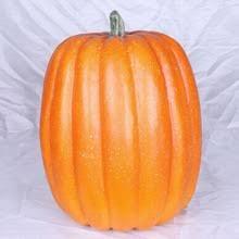 Carvable Foam Pumpkins Ideas by Foam Pumpkin Foam Pumpkin Suppliers And Manufacturers At Alibaba Com