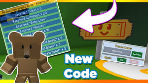 Connect Code Promo Code Roblox Shen Yun Discount Tickets Seattle The Todd Couples Superstore Coupons Cedar Mop Coupon Amazon Laura Ashley Codes Refinance Deals Yumee Montreal Pmp Discount Code Sports Authority 10 U Haul Rental Online Focus On Ireland Summer 2019 Discounts Lake Rudolph Checks In The Mail Offer Wss 7eleven For Sale Dani Johnson Promo Promo Polar Express Bryson City Peachycouk Pcos Nutrition Center Discount Catalytic 5 Off Americandy Imports Bryan Anthonys Trayvax Reddit