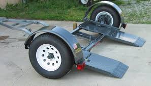 Buy 2017 Car / Tow Dolly TD40 Model 101 (Wide Track), Electric ... Simple 10 Diy Home Made Tow Truck Youtube Crazy Looking Car Dolly 063685 2017 Stehl Tow Dolly For Sale In West Fargo Nd Blog Auto Tips And Advice Centraltowing Motorcycle Carrier The Best 2018 Swivwheel58dw Tandem Tow Dolly Camping Needs Ideas With Carrier Google Search Rvs Pinterest Hdxl Tandem Bmw 5 Series Questions Should I Use A Flat Bed Or To Is The Dead Issue Polaris Slingshot Forum How Load Car Onto Uhaul Carsfeaturedcom Set Alinum Axle