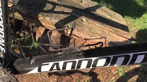Cannondale Flash 3 Carbon Fatty Longterm 3 years review