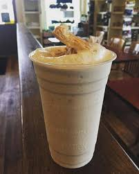 Athenian Grill Opens In The Barn; Apple Pie Milkshake At Windy ... Black Soil Off Season Workshops Tickets Multiple Dates Eventbrite Makers Mark Commemorative Bottle Quickly Sells Out At Some Stores Liquor Barn Gourmet Food Bourbon Women Association Meetingevent Information Deanbuilds Celebrate Kentucky And Its Artisans With These Holiday Gift Ideas Where To Buy Jeptha Creed Relocating To Lexington Ky Archives Ky Homes Horse Farms Bryant Road Mapionet Whats Open Closed Christmas Eve Day 2017