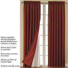 coral bedroom curtains inspirational blinds curtains jcpenney
