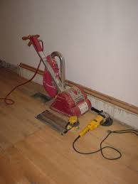 Fabulon Floor Finish Home Depot by This Old House So You Want To Sand Your Floors