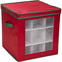 Household Essentials Storage Boxes Containers