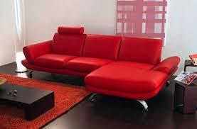 nicoletti canapé canape d angle design paco de nicoletti home 286cm cuir vachette
