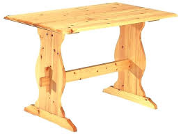 table rectangulaire de cuisine table rectangulaire cuisine petit cuisine inspiration avec
