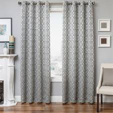 Extra Long Curtain Rods 120 170 by Impressive Design Ideas Curtains 120 Length 55 Best Images About