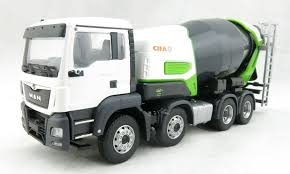 Conrad 77235/0 MAN TGS 4-axle Truck With CIFA Energy E8-E9 Concrete ... Concrete Truck Mixer Buy Product On Alibacom China Hot Selling 8cubic Tanker Cement Mixing 2006texconcrete Trucksforsalefront Discharge L 3500 Dieci Equipment Usa Large Cngpowered Fleet Rolls Out In Southern Pour It Pink The Caswell Saultonlinecom Eu Original Double E E518003 120 27mhz 4wd 1995 Ford L9000 Concrete Mixer Truck For Sale 591317 Parts Why Would A Concrete Mixer Truck Flip Over Mayor Ambassador Mixers Mcneilus Okoshclayton Frontloading Discharge 35