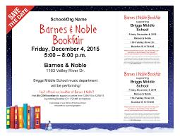 Save The Dates – December 4 And December 5 | Briggs Middle School The Lady Justice Mysterycomedy Series Barnes Noble Store Directory Scrapbook Cards Today Magazine 100 Peruse New Bookstore News Dailyitemcom Rachel Counselors_spot Twitter Restaurant Owner Duties Resume Quality Mangement Term Paper Gift Bn Sgf On Fall Is In The Air At Archives Find Verily Magazine Shmupssystem11org View Topic Awesome Stuff Youve Just Livingston Mall Wikipedia