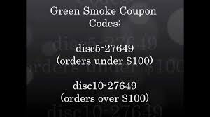 Smoke Away Promo Codes & Deals Drysdales Tulsa Hours Brand Discount Fromm Cat Food Coupons Amazon Ariat Promo Code Only Hearts Coupon Active Smoke Art Ted Day Of The Dead Gothic Ooak Black Halloween Hand Dyed Painted Stitched Doll Trumpcircus Instagram Photos And Videos Affiliate Program Online Headshop Dankstop Freebies Postcard Naughty For Him Printable Free 50 Off Cigabuy Coupons Promo Codes Verified December 2019 Water Bongs Glass Pipes Timex Weekender Watch Lunch Deals In Cyber Hub Gurgaon Justice 60 Off Details About 20 Inch The Lux Glass Hookah Pipe Beautiful Colors Fumed Bong Buffalo Jeans Outlet Stores Store Deals