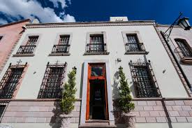 100 Casa Torres Zacatecas Updated 2019 Prices