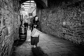 100 Dublin Street Street Photos