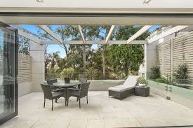 100 Houses For Sale In Bellevue Hill Real Estate 21 Blaxland Road NSW
