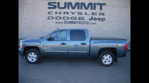 9050BB 2010 USED CHEVROLET SILVERADO 1500 K1500 FOR SALE IN ... Tractors Semis For Sale 1969 Gmc C10 Stroker Motor Used 4x2 Truck Sale Dump Pics Or Side Exteions Plus Trucks For In Brilliant Appleton 7th And Pattison Cars Allenton Wi Mj Auto And Rv Peterbilt 335 Also Ford Cheap 9050bb 2010 Used Chevrolet Silverado 1500 K1500 In Jordan Sales Inc Manitowoc On Buyllsearch Wisconsin
