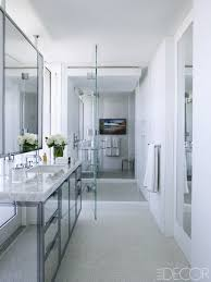 Bathroom: Small Luxury Bathrooms Cool 25 Best Modern Bathrooms ... 51 Modern Bathroom Design Ideas Plus Tips On How To Accessorize Yours Best Designs Small Vanity 30 Solutions 10 A Budget Victorian Plumbing Half Bathroom Decor Ideas Best Of Small Modern Bath Room Showers Tile For Bathrooms Cute Master Designs For Your Private Heaven Freshecom 21 Norwin Home 33 Terrific Master 2019 Photos 24 Stunning Inspiration Yentuacom