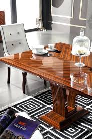 Modern Dining Room Sets Uk by Dining Sets With Chairs Italian Style Dining Chairs Italian Style