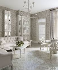 Living Room Curtain Ideas For Small Windows by Contemporary White Curtain Ideas For Large Windows Modern Living
