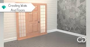 Floor Materials For 3ds Max by Creating Walls And Floors Creating Vray Materials And Scripts
