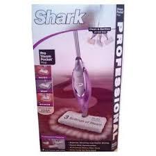 Shark Steam Floor Scrubber by Shark Steam Mop Ebay
