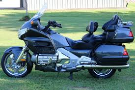 Texas - Honda Goldwing For Sale - Honda Motorcycles: 402 Motorcycles Home The Trailer Lot Hundreds Of Flatbed Trailers In 1969 Ford F100 2wd Regular Cab For Sale Near Marshall Texas 75672 2018 Ram 3500 V F350 Compare Moritz Fort Worth Tx 2500 Laramie Chrysler Valley Fab And Repair Frontier Truck Gear Facebook Doug Motor City 2000 Ltd Grande Prairie Chevrolet
